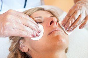 Salon kosmetyczny Swan Laser Clinic