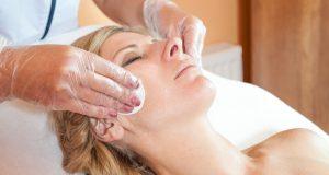Salon Kosmetyczny w Sosnowcu Swan Laser Clinic