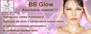 Nowość BB GLOW