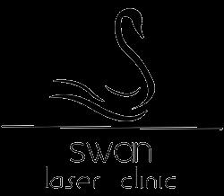 Swan Laser Clinic